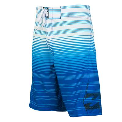 Billabong All Day Blaze Boardshorts