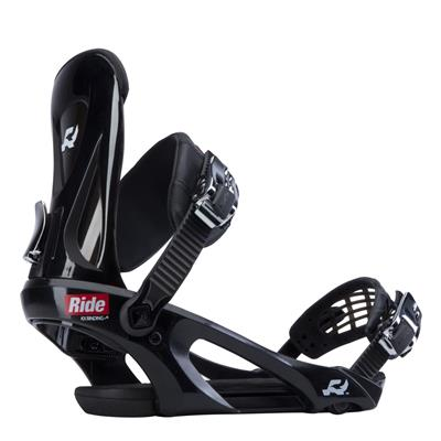 Ride KX Snowboard Bindings 2014