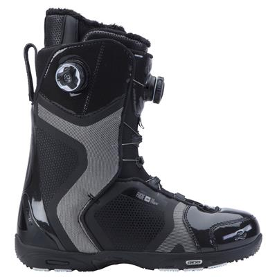 Ride Trident Focus Boa® Snowboard Boots 2015