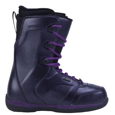 Ride Donna Snowboard Boots - Women's 2014