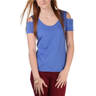 Volcom Keepin' It Cool Top - Women's