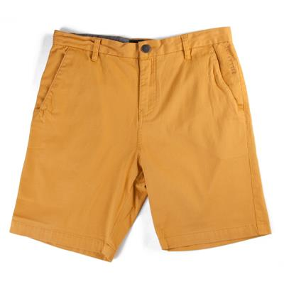 Billabong New Order Short Cut Shorts
