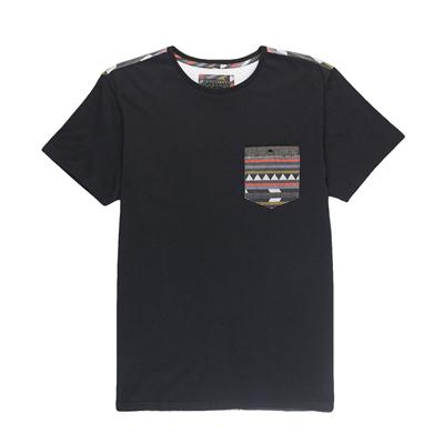Billabong Scandal Crew T-Shirt