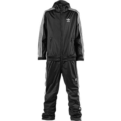 Adidas Firebird 2L One Piece