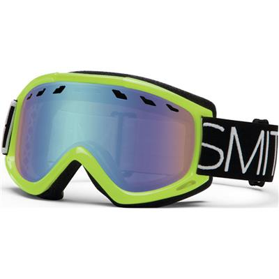 Smith Sentry Goggles