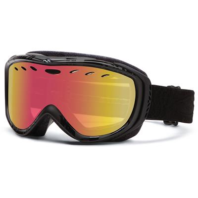 Smith Cadence Goggles - Women's