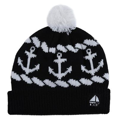 Neff Sailor Beanie - Women's