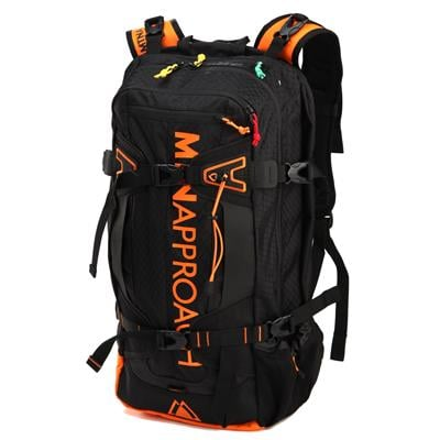 MTN Approach Deep Winter Kit 2015