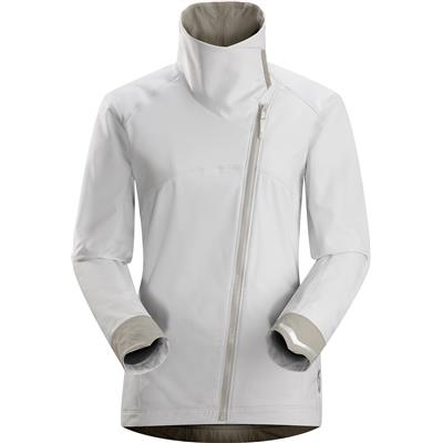 Arc'teryx A2B Commuter Jacket - Women's