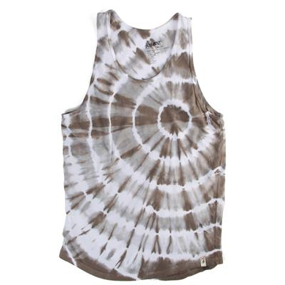 Altamont Heart Burst Tank Top