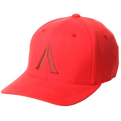 Arc'teryx Big A Hat