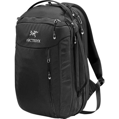 Arc'teryx Blade 24 Backpack