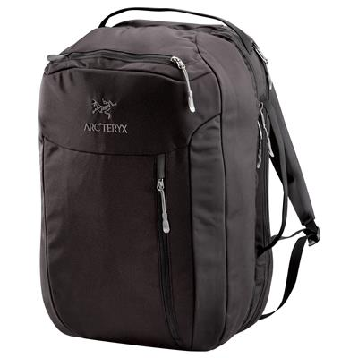 Arc'teryx Blade 30 Backpack