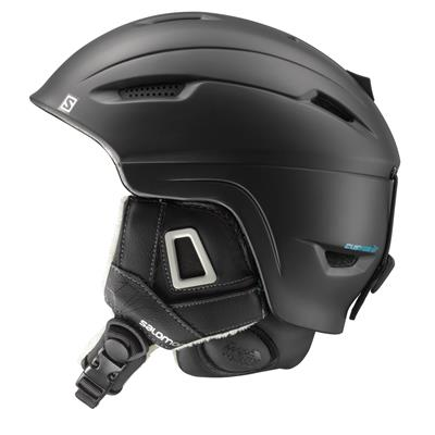Salomon Icon Custom Air Helmet - Women's