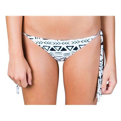 Billabong Penelope Stringer Bottoms - Women's