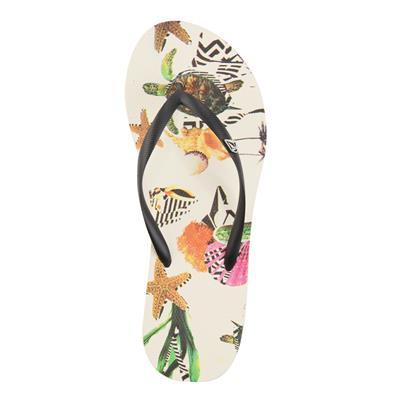 Volcom Rocking Reclaim Sandals - Women's