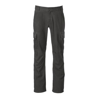 The North Face Arroyo Cargo Pants