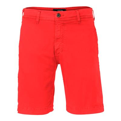 The North Face Alderson Shorts