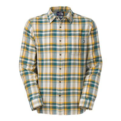 The North Face Dando Shirt Button-Down Shirt