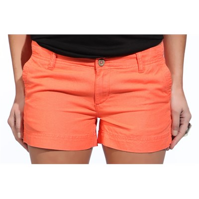 The North Face Maywood Shorts