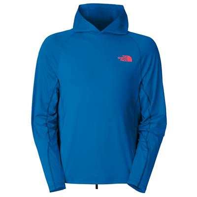 The North Face Water Dome Hoodie