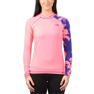The North Face Water Dome Hoodie - Women's