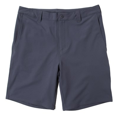 The North Face Pura Vida Hybrid Shorts