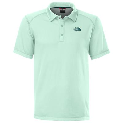 The North Face Cool Horizon Polo Shirt