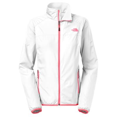 The North Face Flyweight Lined Jacket - Women's