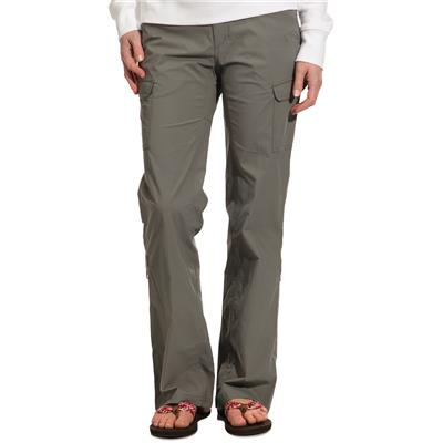 The North Face Paramount II Pants - Women's