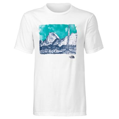 The North Face Trackdown T-Shirt