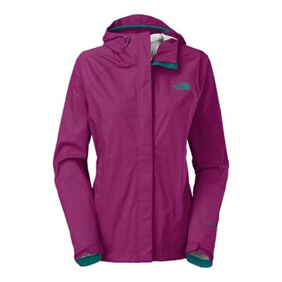 The North Face Venture Jacket - Women's