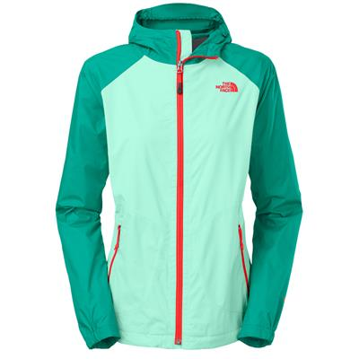 The North Face Allabout Jacket - Women's