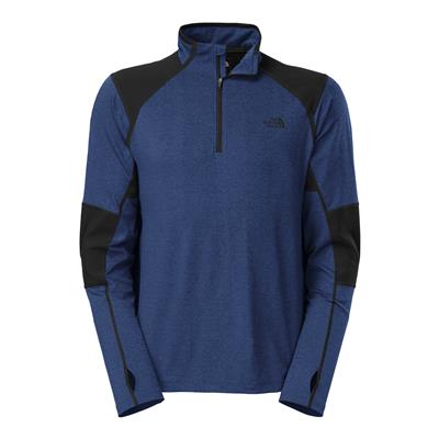 The North Face Kilowatt 1/4 Zip Top