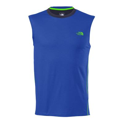The North Face Ampere Tank Top