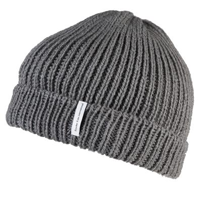 Krochet Kids the Watchman Beanie