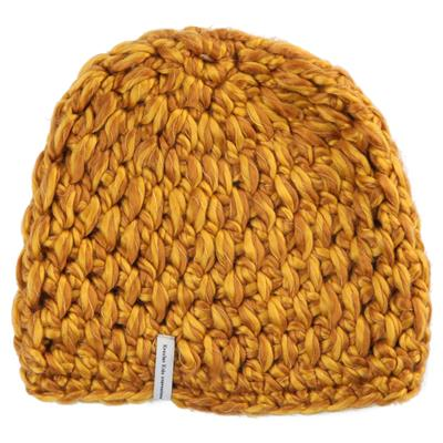 Krochet Kids the Betty Beanie - Women's