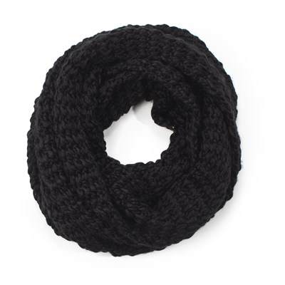 Krochet Kids the Quinn Scarf - Women's