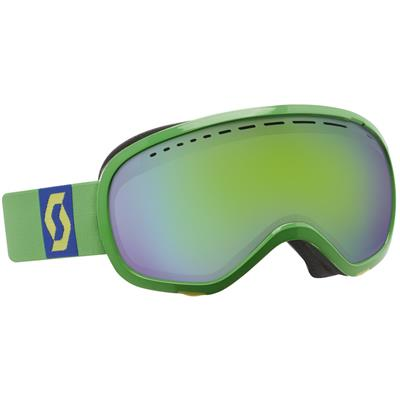 Scott Off Grid Goggles