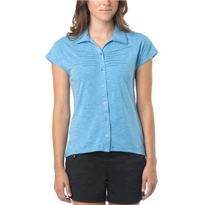 Prana Alesandra Top - Women's