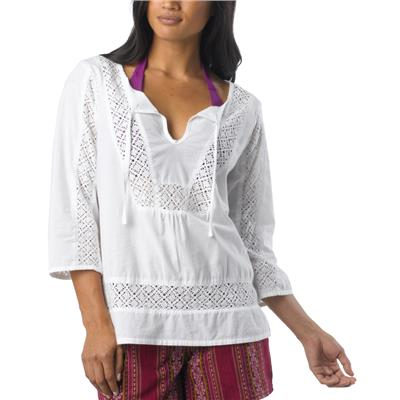 Prana Sofie Top - Women's