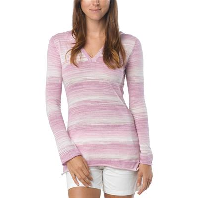 Prana Gemma Sweater - Women's