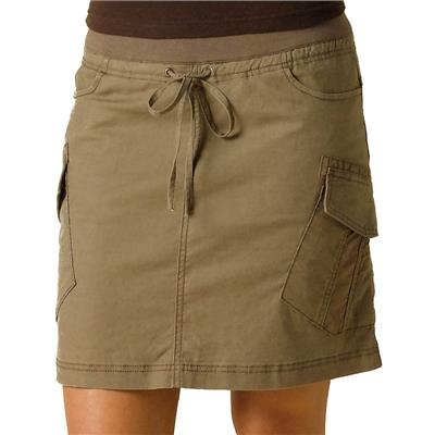 Prana Bailey Skirt - Women's