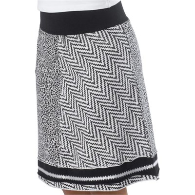 Prana Lisette Skirt - Women's