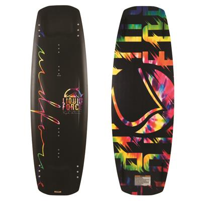 Liquid Force FLX Wakeboard - Blem 2013