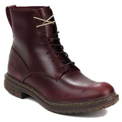 Timberland Earthkeepers Tremont Boots