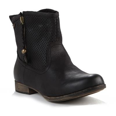 Roxy Malden Boots - Women's