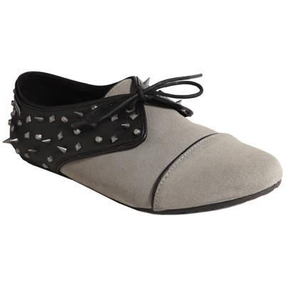Volcom One Way Shoes - Women's