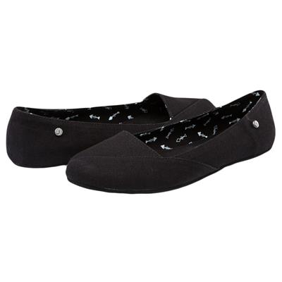 Volcom Game On Shoes - Women's