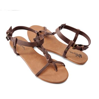 Volcom Hot Summer Day Sandals - Women's